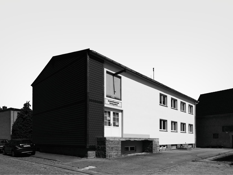 Industriekultur – Fernmeldemuseum Bottmersdorf