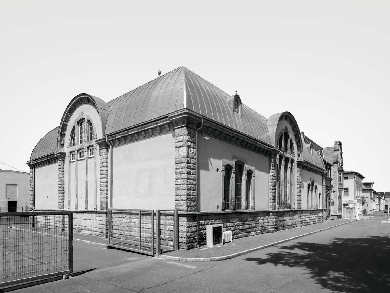 Industriekultur – iMUSEt – Industrie- und Kunstmuseum